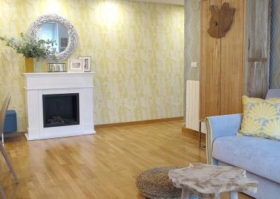 Apartamento Huesca 04