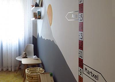 Apartamento Huesca 06