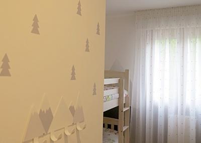Apartamento Huesca 07