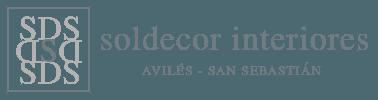 Interiorismo y Decoración en Asturias - Avilés